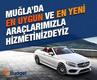 budget mugla