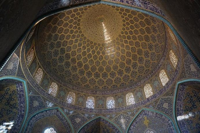 iran_camileri_isfahan