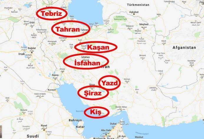 iran_gezilecek_yerler_iran_sehirleri