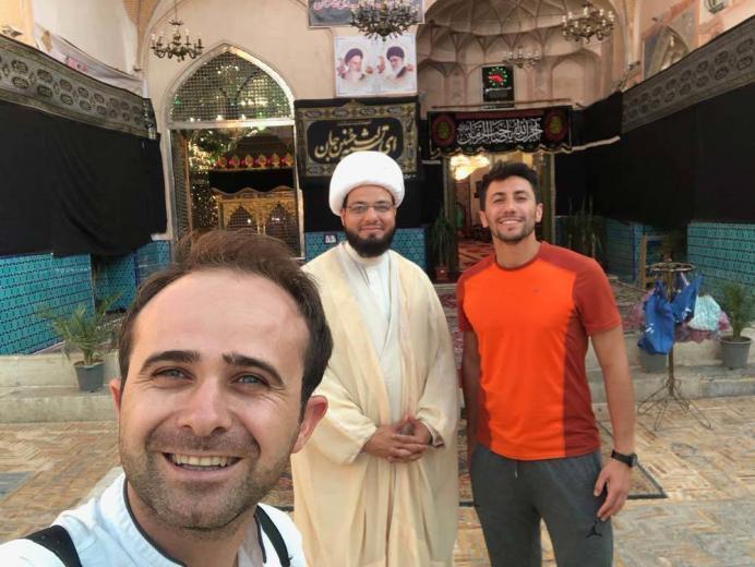 iranda_yasam_iran_dinleri