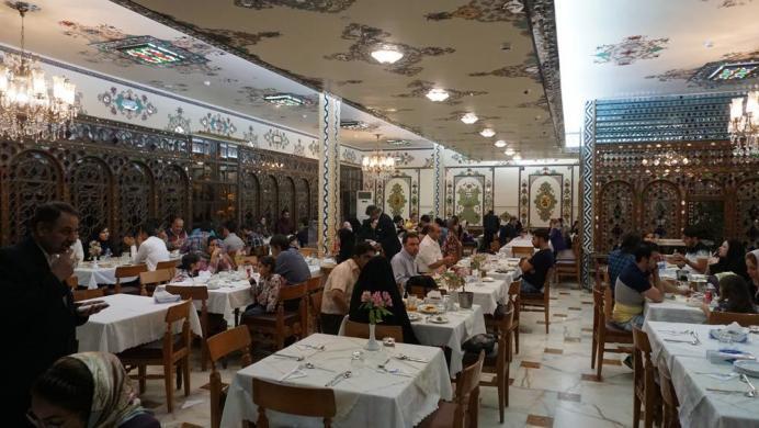 isfahan_iran