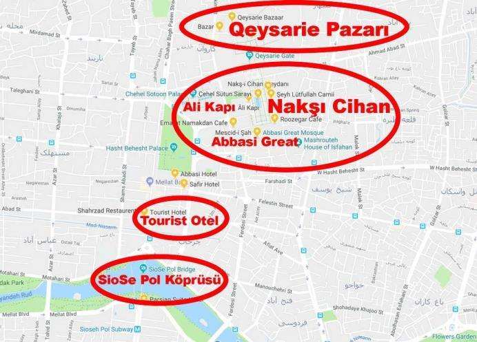 isfahan_nerede_gezilecek_yerler