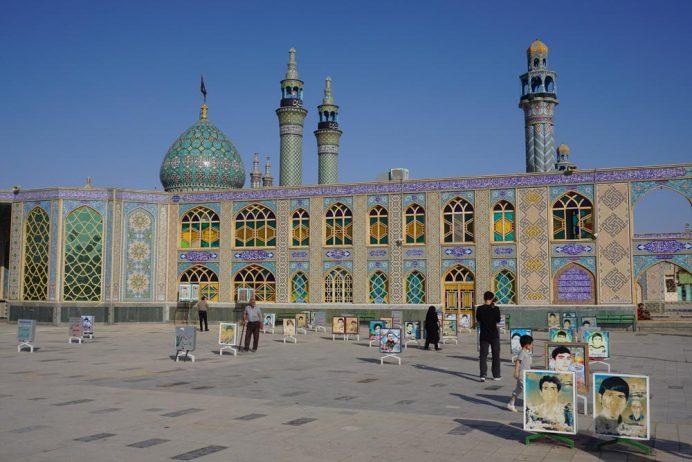 kashan_iran_camiiler_din_inanis