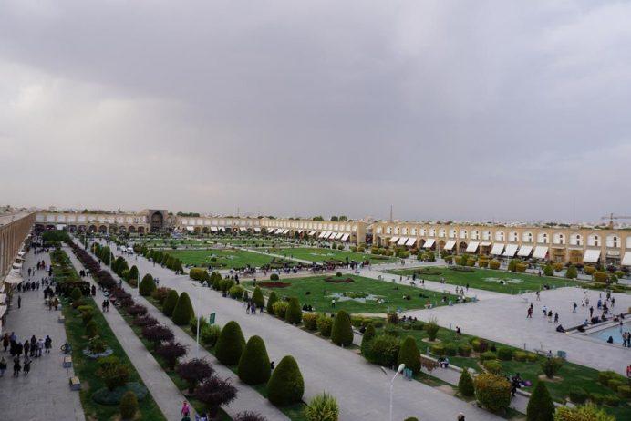 naksi_cihan_meydani_iran_isfahan