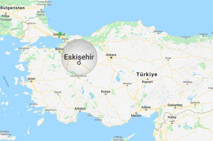 eskisehir-nerede-harita