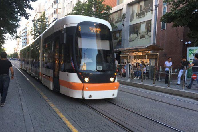 eskisehir-tramvay