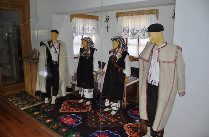 etnografya-muzesi