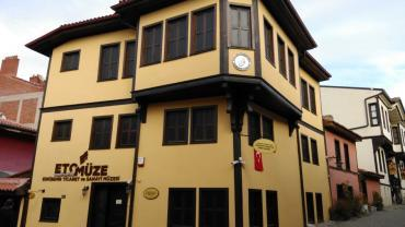 odunpazari-evleri-eto-muze