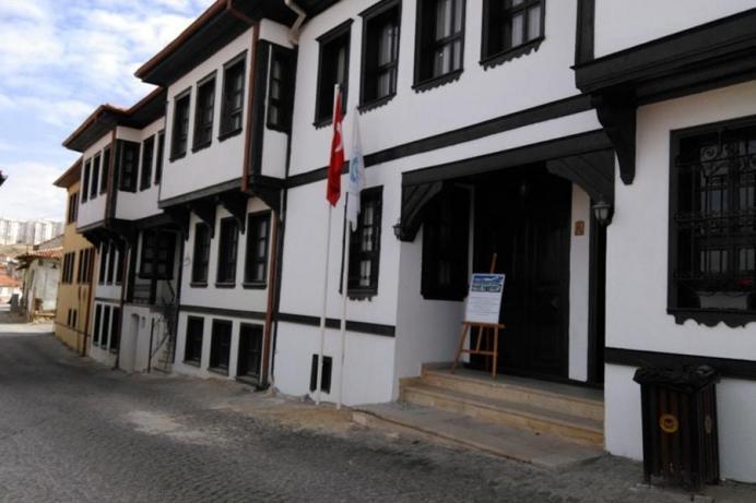 odunpazari-evleri-osmanli-evi