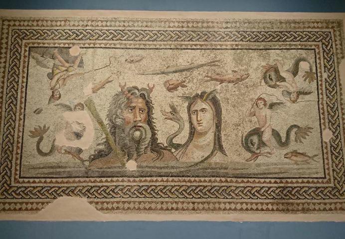zeugma-mozaik-muzesi
