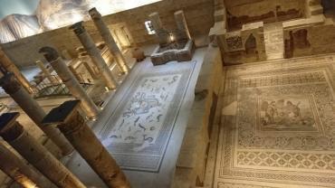 zeugma-mozaik-muzesi-gaziantep