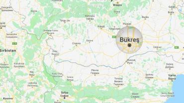 bukres-nerede-harita
