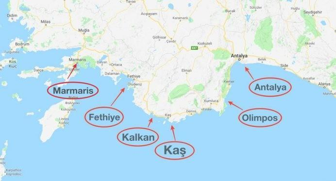 olimpos-nerede-harita-ulasim