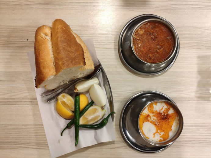 antakya-yemekleri-iskembe-corba