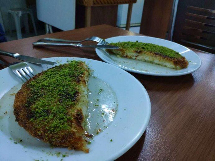 hatay-yemekleri-sabri-usta-kunefe