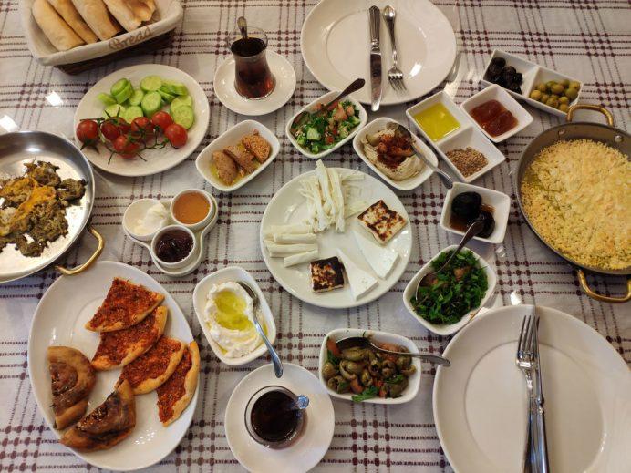 hatay-yemekleri-sultan-sofrasi
