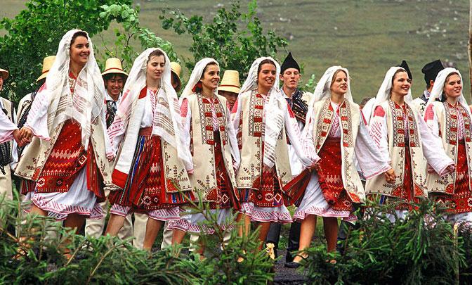 romanya-insanlari-cingene-mi