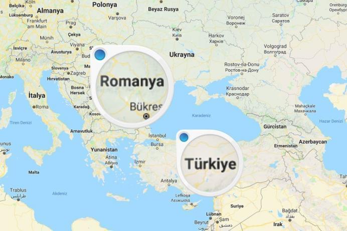 romanya-vizesi-nasil-alinir