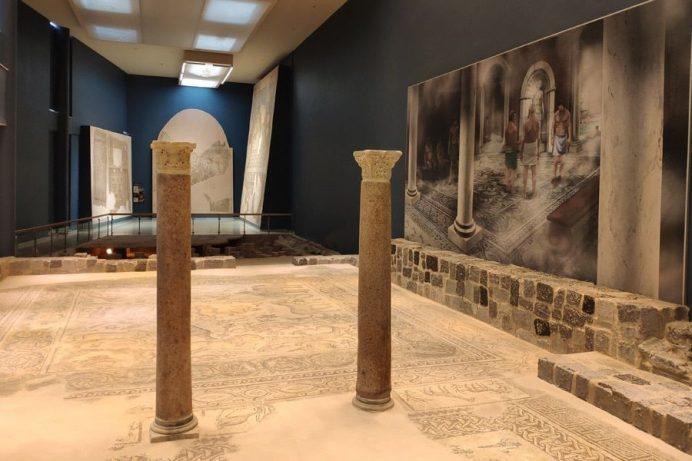 antakya-gezilecek-yerler-arkeoloji-muzesi