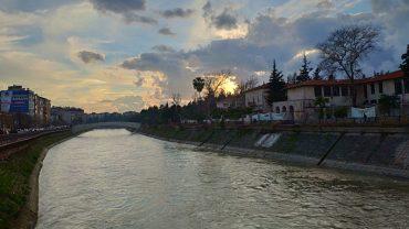 antakya-gezilecek-yerler-asi-nehri