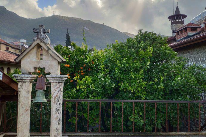 antakya-gezilecek-yerler-kilise