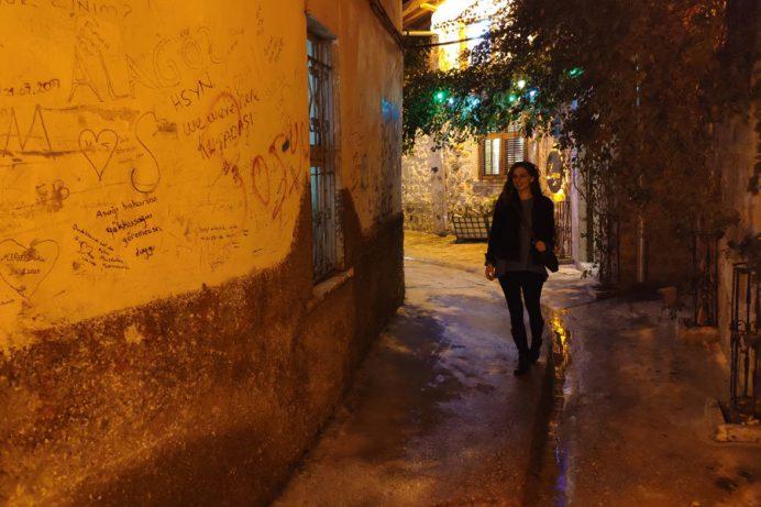 eski-antakya-evleri-sokaklari