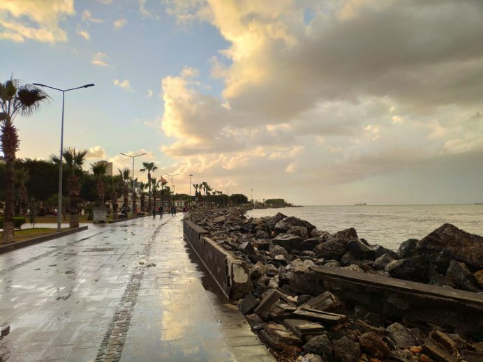 iskenderun-sahil