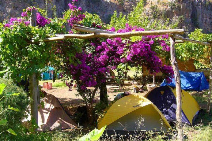 kelebekler-vadi-kamp