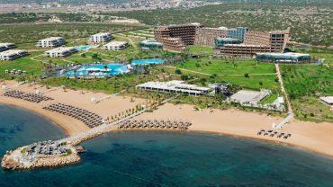 kıbrıs balayı otelleri önerileri