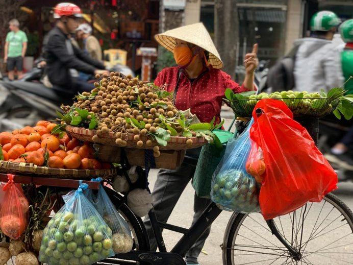vietnam pahalı mı vietnam fiyatları