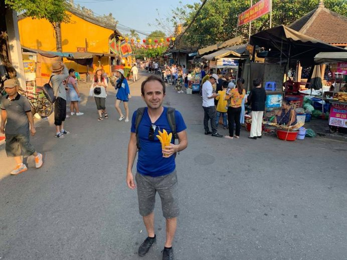 da_nang_alisveris_vietnam