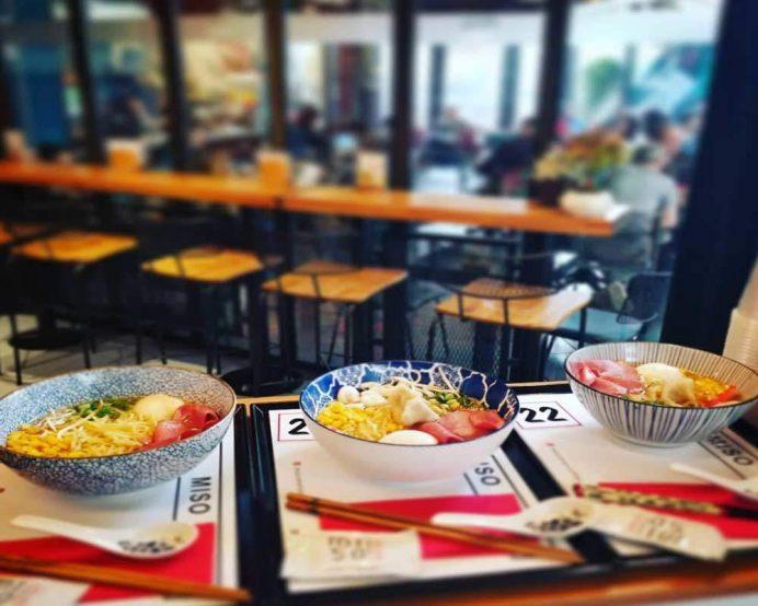 ramen_restoran_onerleri
