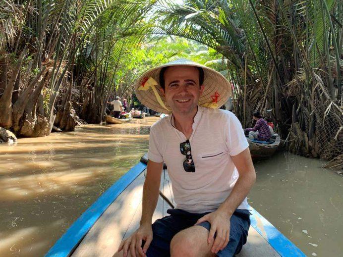 vietnam_ho_chi_minh_mekong_nehri