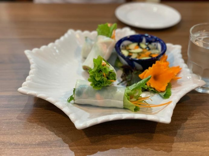vietnam_ne_yenir_vietnam_yemekleri