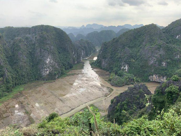 vietnam_ninh_binh_gezisi
