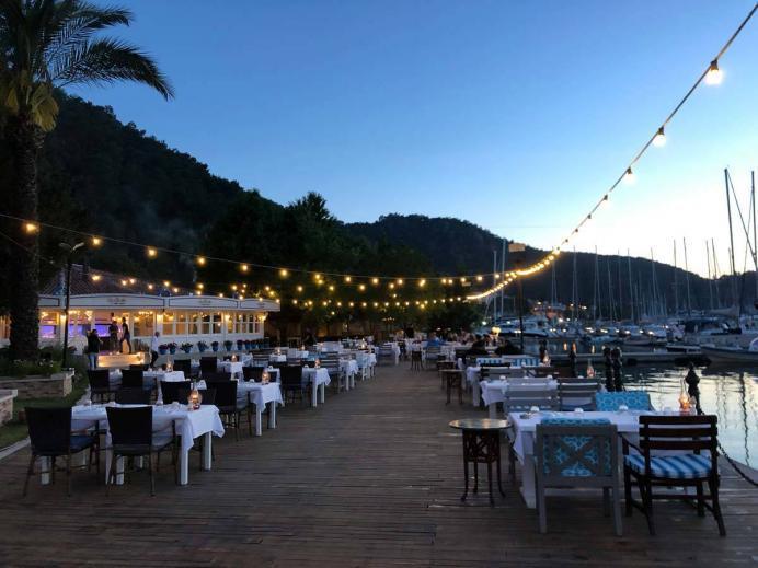 fethiye-restoran-giridaport