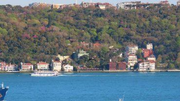 istanbul-manzara