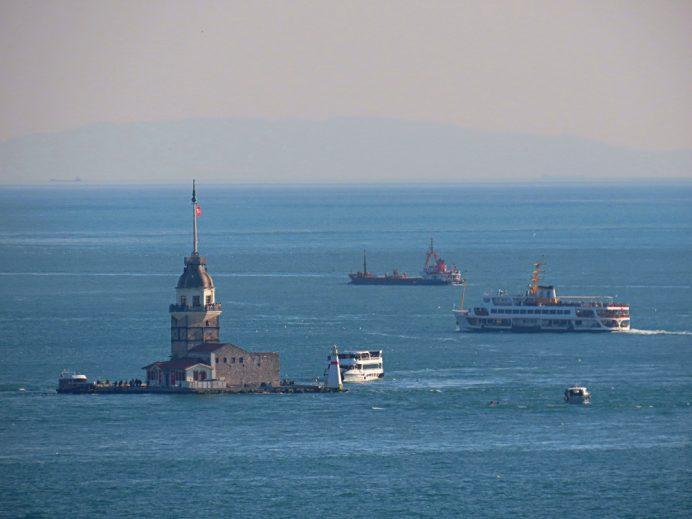 kiz-kulesi-manzara