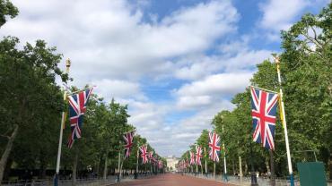 Londra nasıl gezilir